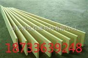 保温板-辽宁聚氨酯保温板厂家价格