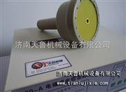 吉林封口机-辽源铝箔封口机-松原瓶口铝箔片封口机
