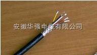 DJFFP-1*4*1.5高温屏蔽电缆