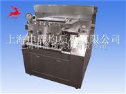 上海高壓輸送泵 番茄醬輸送泵 流體輸送泵