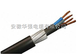 F47H9P32-3*16+1*10高温防腐电缆