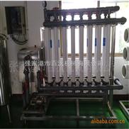 SC-张家港厂家专业生产中空超滤设备