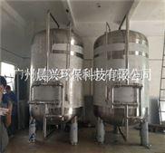 厂家直销汕头家用井水过滤设备 去除自来水异味和水中的泥沙颗粒 物美价廉