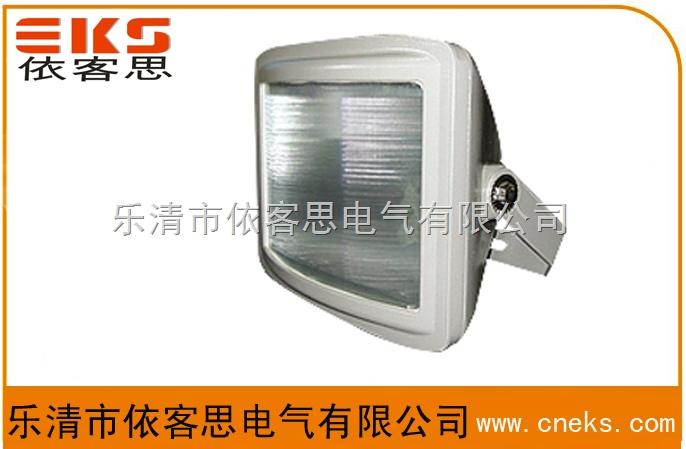 依客思批发工厂照明防眩通路灯NSC9720-J150W