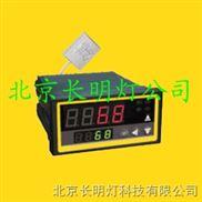 恒溫冷庫溫度報警器、溫度報警控制器