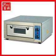 【广州富祺】EB-8B电焗炉 电烤箱 单层焗炉 厂价出售 欢迎订购