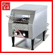 【广州富祺】链式多士炉 多士炉 烤面包机 面包机 热价出售
