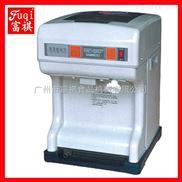 【广州富祺】SIS-9刨冰机质优价实 碎冰机 远销国内外 热销中
