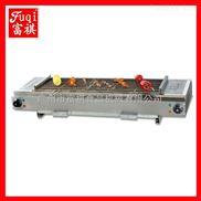 【广州富祺】 EB-220电热无烟烧烤炉 无烟烧烤炉 烧烤机 畅销国内外