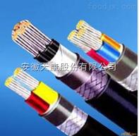 ZA-CKYJV80-10*1.0船用控制电缆