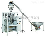四川辣椒粉包装机,全自动定量粉剂包装机