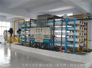 100桶桶装水灌装机厂家