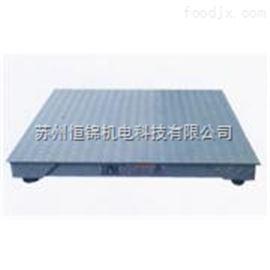 SCS-3T苏州电子地磅,SCS-3T电子平台秤,苏州/太仓/昆山现货供应电子地磅