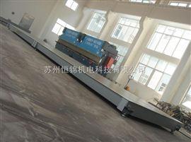 SCS80t电子汽车衡,汽车衡价格,苏州/南京/无锡SCS-80T电子汽车衡