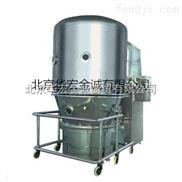 FG 系列北京立式沸騰干燥機,沸騰干燥機生產銷售
