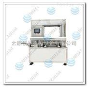 神池月饼排盘机,月饼机一套设备