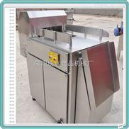2000型-郑州全自动油脂切块机 油脂成套设备