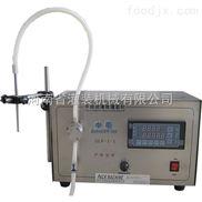 小型液體灌裝機 農藥灌裝機 燃油寶灌裝機