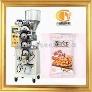 厨房调味品自动包装机