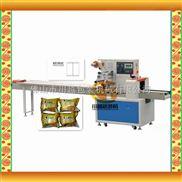 高速糖果自动包装机