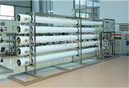 双级反渗透纯水机价格山东川一水处理设备有限公司