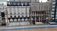 桶装矿泉水瓶装矿泉水设备山东川一水处理