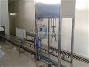 桶装矿泉水设备水处理设备厂家山东川一水处理