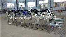 豆干常温风风干机干燥设备