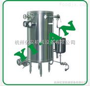 液体高温灭菌机