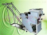 天阳全自动压面条机,TGM系列挂面机