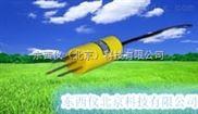 土壤水分传感器  wi101057