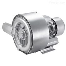 220v小型鼓风机灌装机械设备用