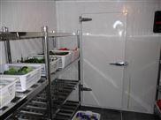 水产冷库农副产品冷库定做安装