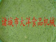 蔬菜打泥机|优质蔬菜打浆机|菜泥机