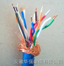 ZR-DJYJVP2-22 5*3*1.0计算机电缆