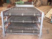 不锈钢网带机生产厂家