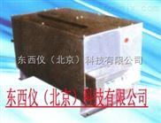 电热加湿器 wi100691