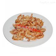 微波烤虾设备