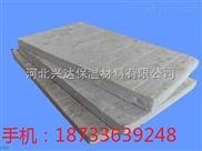 复合硅酸盐板生产厂家zui新价格