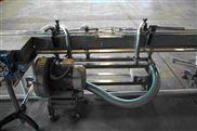 自动强力水膜吹干机