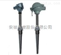 供应天康WRN-230固定螺纹热电偶
