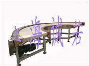 餅干平彎機 餅干成套設備 餅干生產線 誠若牌餅干機