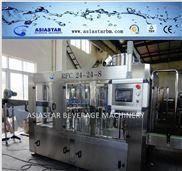 BBR24-24-8-饮料生产线,饮料厂首选 提供果汁碳酸含气饮料生产线设备BBR-1366