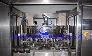 BBR-0140-调和酒含气饮料生产线