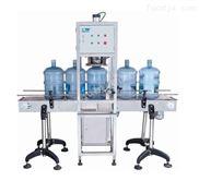饮料生产设备大桶水灌装生产线