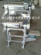 LZ-0.5螺旋榨汁机价格