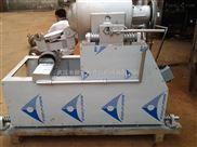 武汉大型气流膨化机