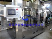 BBR-18-18-6-定量液体灌装机  饮纯净水生产设备  纯净水设备BBR-1661