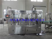 供應果醋三合一灌裝機、瓶裝水灌裝線 果醋生產流水線 BBR-299