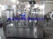 BBR-591(18-18-6)-含气饮料生产线 汽水灌装机 碳酸饮料生产线 BBR-591